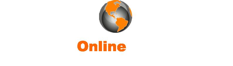 Negocios Online Internacional